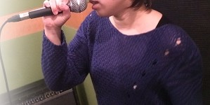 vocal12